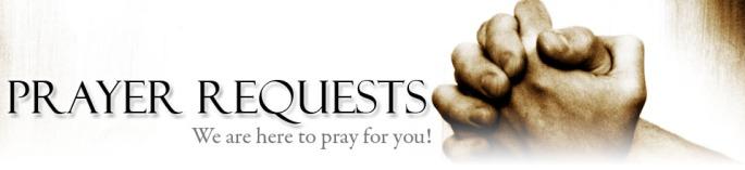 Prayer_request_header_1_