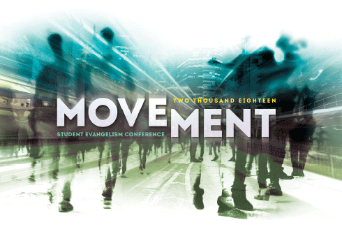 header--movement18-burst